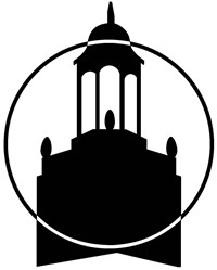 Churchville-Chili bell tower district logo
